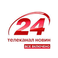 телеканал новин 24