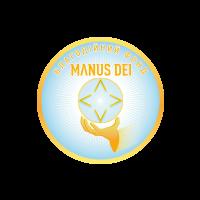 манус дей