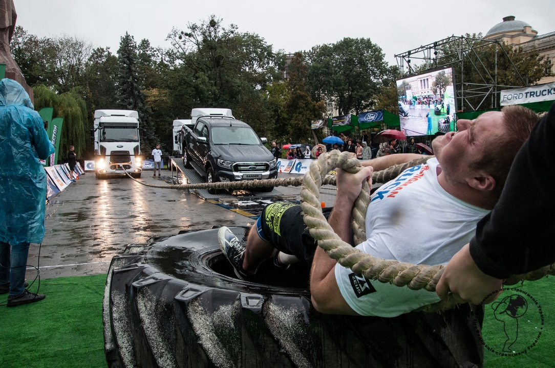 Truck-chempionat-2018-4-73.jpg