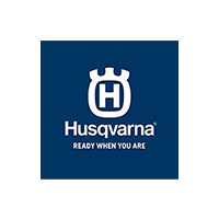 Husqvarna Ukraine LLC