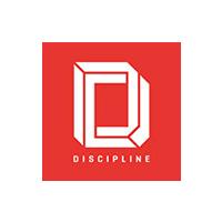 дисципліна