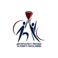 Департаменту молоді та спорту