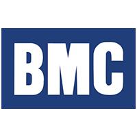 BMC-TRUCK