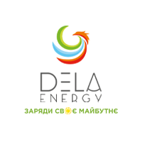 delaenergy